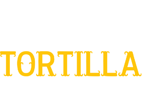 tortella.png